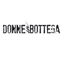 donne-in-bottega-logo