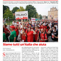 crocerossa-mi-newsletter