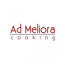 AdM-Cooking-Logo