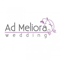 AdM-wedding-Logo
