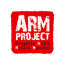 arm-project-Logo