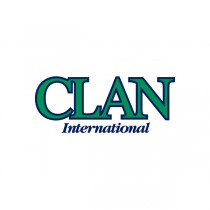 Clan International Logo