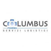 Columbus Pharma Logo
