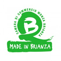 Made in Brianza Logo