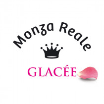monza-reale-glacee-logo
