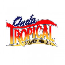 onda tropical logo