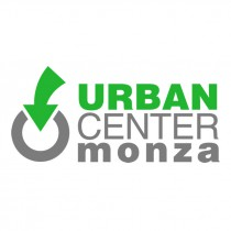 Urban Center Logo